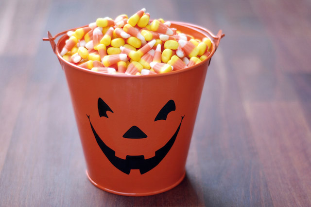 blog-halloween-candy-calories