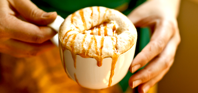 blog-pumpkin-spice-latte
