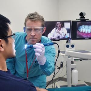 blog-tele-dentistry