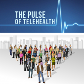 blog-telehealth-and-population-management