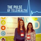 blog-telemedicine-MeMD-UCAOA-fall14