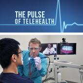 blog-telemedicine-dentistry