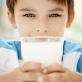 blog-is-milk-healthy