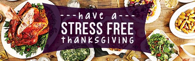 blog-stress-free-thanksgiving
