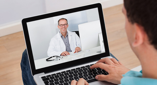 blog-telehealth-consultation-post-op