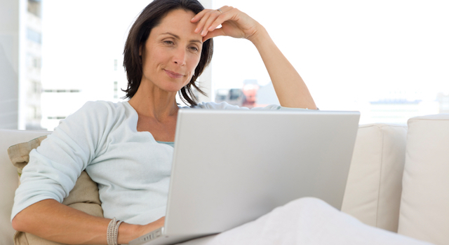 blog-telehealth-psychiatry