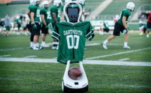 blog-telehealth-robot-for-athletes