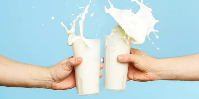 blog-think-before-you-drink-milk