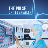 blog-use-telemedicine-specialty