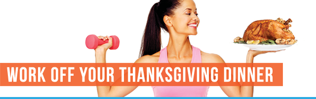 blog-work-out-thanksgiving