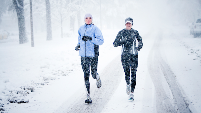 blog-cold-weather-exercise-bad