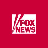 blog-fox-news