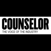 blog-logo-counselor-magazine