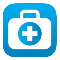 blog-memd-app-icon