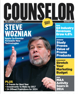 blog-memd-counselor-magazine-2014