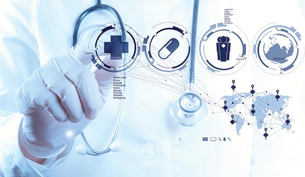 healthcare technology advances delivery ehealth magazine memd advancing tech raeanne inbusiness marsh