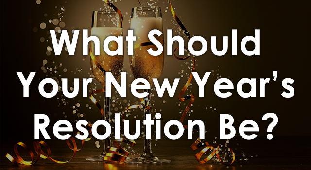 blog-quiz-new-years-resolution