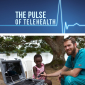 blog-saving-the-world-telemedicine