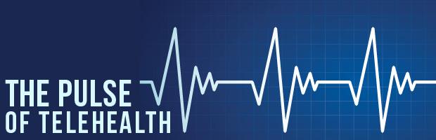 blog-the-pulse-of-telehealth