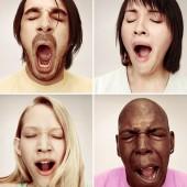blog-yawning-contagious