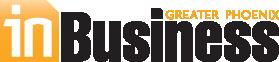 logo-InBusiness-magazine