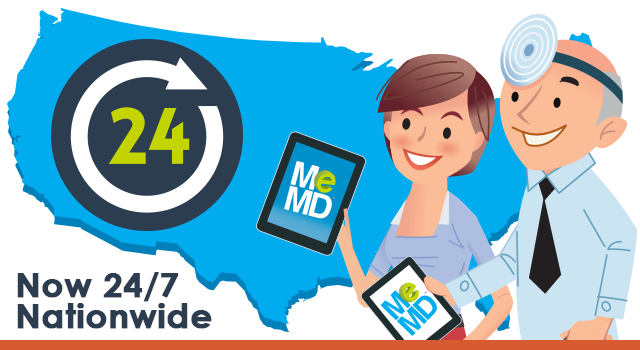 MeMD-24-7-365-nationwide-post