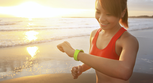 Wearable Activity Trackers Worth the Investment