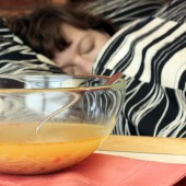 blog-why-appetite-loss-when-sick