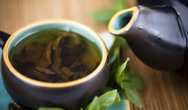 blog-green-tea-heart