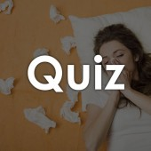 blog-quiz-cold-or-allergies