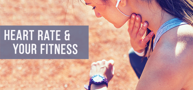 blog-what-does-heart-rate-have-to-do-with-fitness