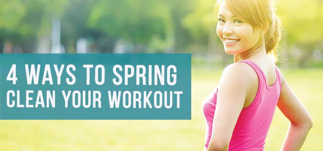 blog-4-ways-update-spring-fitness