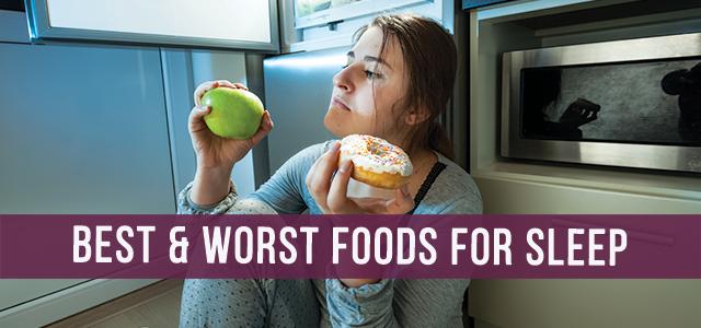 blog-best-foods-for-sleep