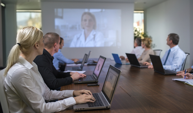 blog-clinicians-teleconference-telehealth