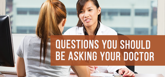blog-important-questions-ask-doctor