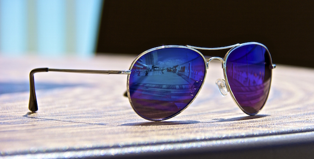 blog-sun-glasses