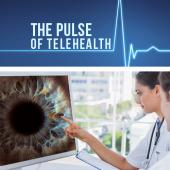 blog-teleophthalmology-diabetes