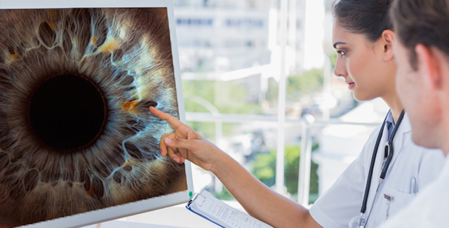 blog-teleophthalmology