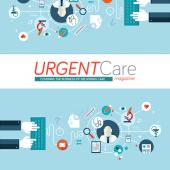 blog-uc-magazine-urgent-care-house-calls