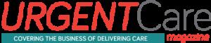 blog-urgent-care-magazine-logo