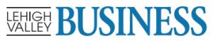 logo-lehigh-valley-business