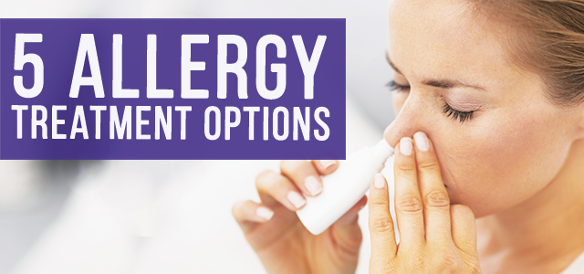 blog-5-allergy-treatment-options