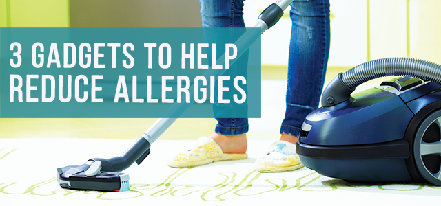 blog-allergy-gadgets