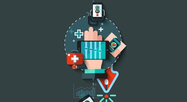 blog-telehealth-hospital-system-monitor