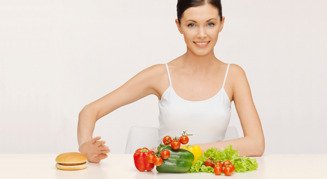 blog-vegan-vegetarian-diet