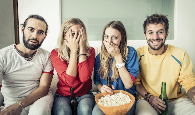 blog-what-movies-say-about-your-health