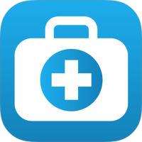 blog-app-memd
