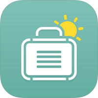 blog-app-packpoint