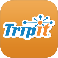 blog-app-tripit