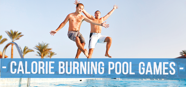 blog-pool-games-that-burn-calories